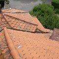 Oprava strechy p8151758