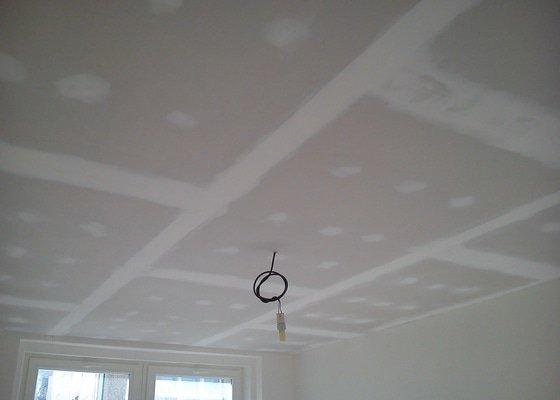 Podhledy (2 místnosti)