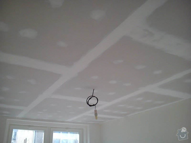 Podhledy (2 místnosti): DSC_0649