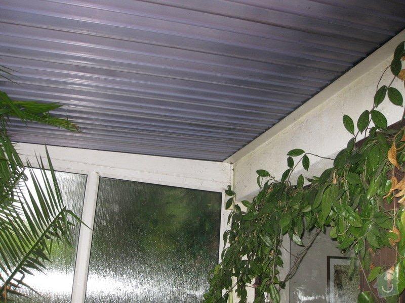 Výměna zastřešení zimní zahrady : IMG_7155_resize