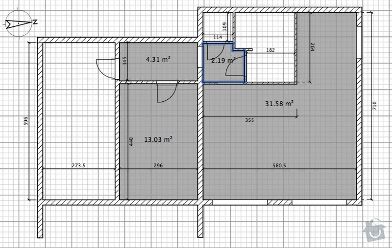 SDK strop, omietky, byt cca 55m2: Screen_Shot_2014-10-05_at_22.05.40