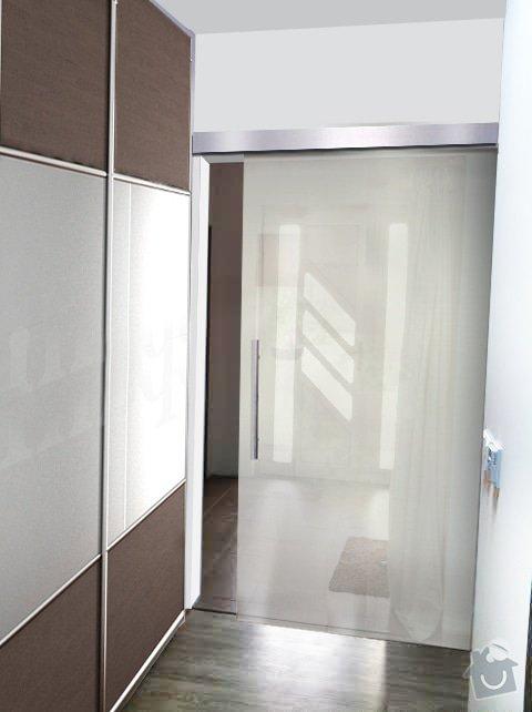 Výroba a montáž skleněných posuvných dveří bez zárubní: posuvne_dvere_sklenene_navrh