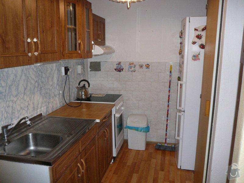 Rekonstrukce bytového jádra: P1070411a