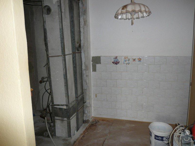Rekonstrukce bytového jádra: P1070426a