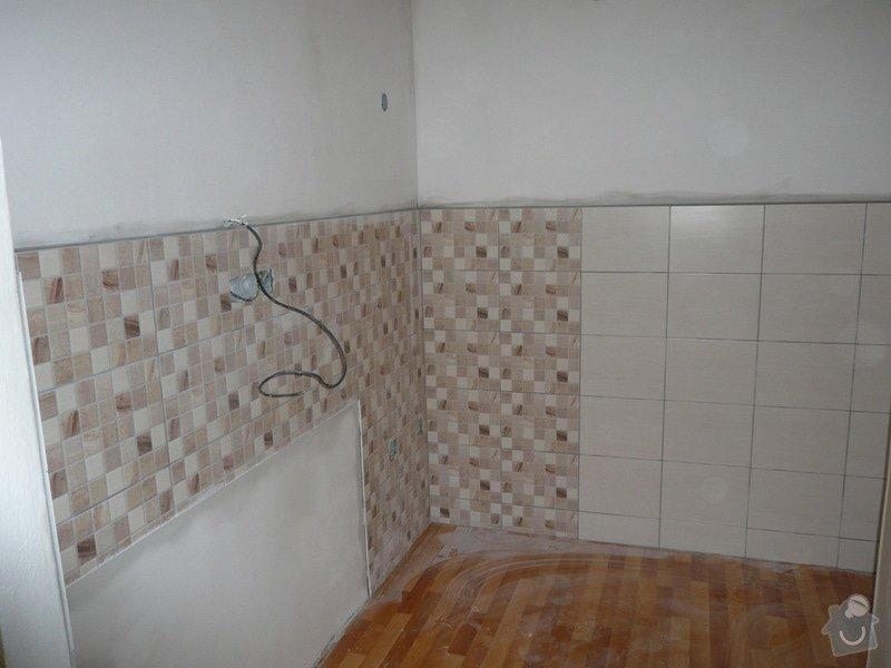 Rekonstrukce bytového jádra: P1070479a