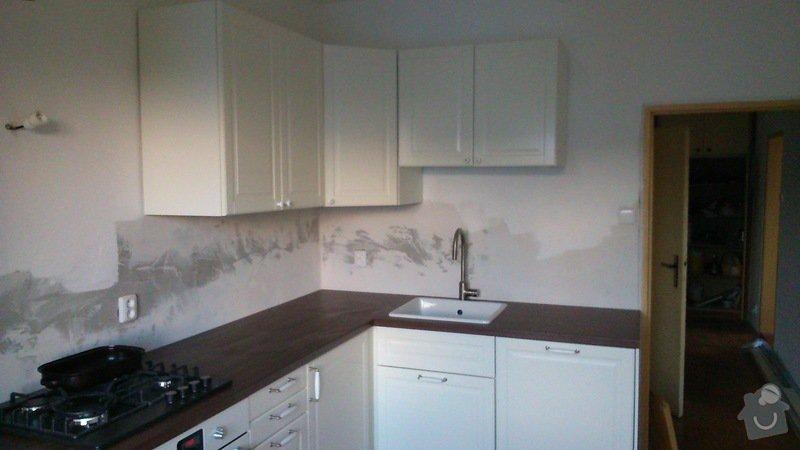 Obklady v kuchyni: DSC_0439_1_