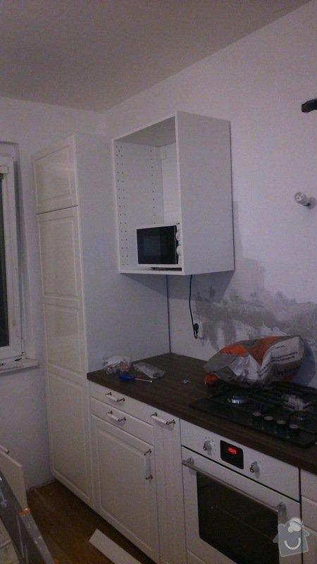 Obklady v kuchyni: DSC_0449_1_
