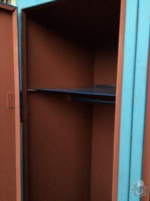Přestěhování 1 plechové skříně: Skrin_2