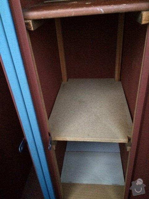 Přestěhování 1 plechové skříně: Skrin_3