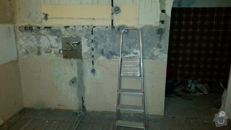 Oprava zdí: 2014-10-05_21.15.27