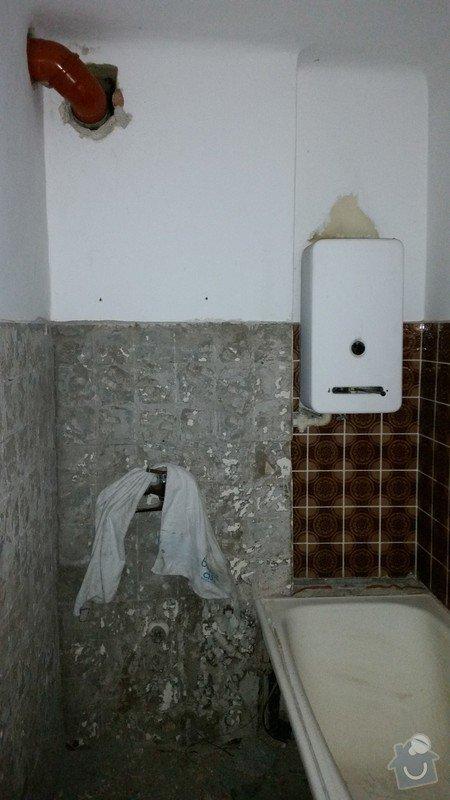 Obklad koupelny a malé WC (2 místnosti): 2014-10-05_21.14.27