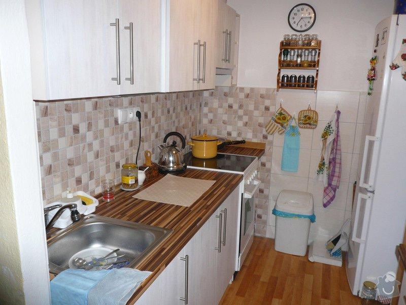 Rekonstrukce bytového jádra: P1070482a