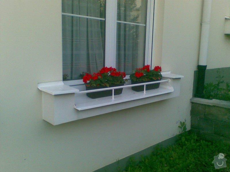Venkovní sušák na prádlo na okno: 17062013_002_