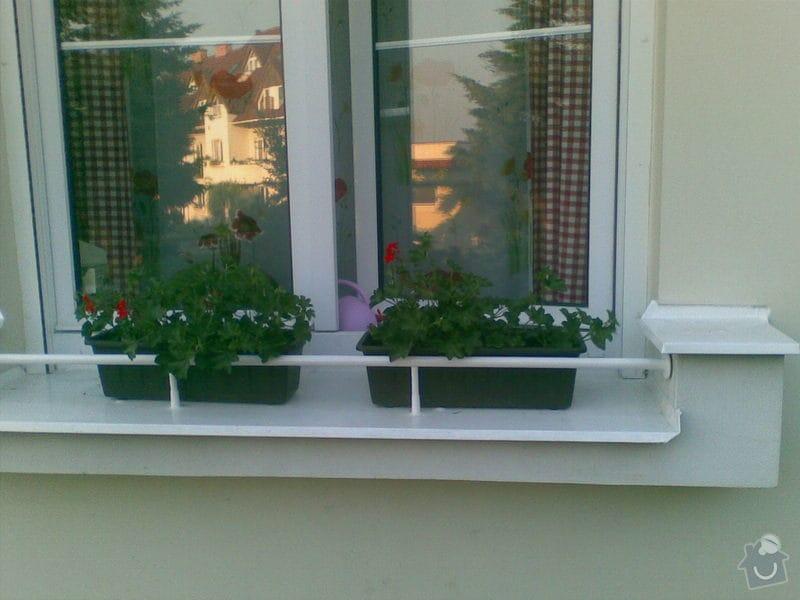 Venkovní sušák na prádlo na okno: 17062013_003_
