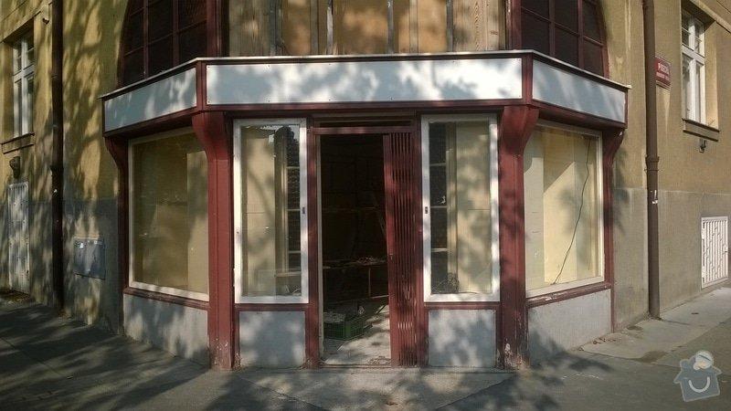 Renovace oken: WP_20141006_006