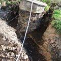 Vycisteni kopane studny hl 6m vymena skruzi dsc 3856