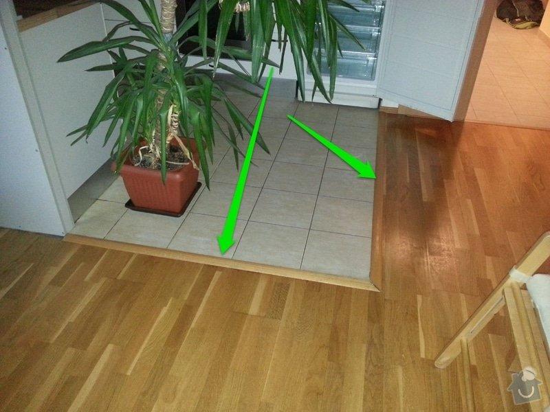 Výměna 2x lišt podlahy: Neues_Skitch-Bild
