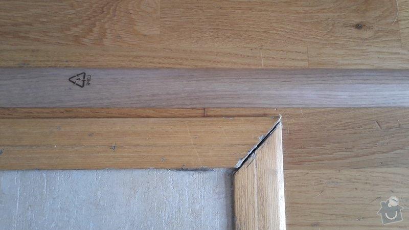 Výměna 2x lišt podlahy: 2014-06-21_17.36.35_1024x576_