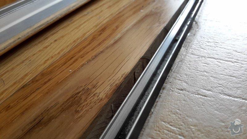 Výměna 2x lišt podlahy: 2014-06-21_18.01.41_1024x576_