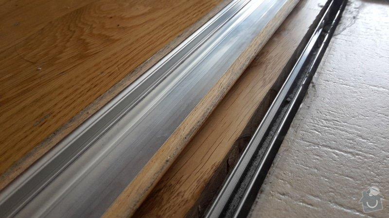 Výměna 2x lišt podlahy: 2014-06-21_18.01.47_1024x576_