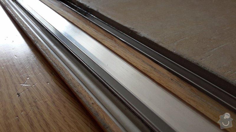 Výměna 2x lišt podlahy: 2014-06-21_18.01.56_1024x576_