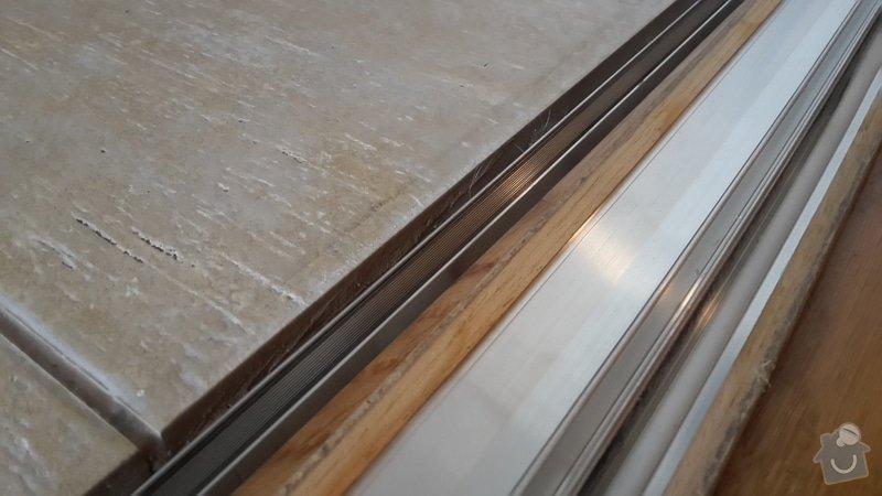 Výměna 2x lišt podlahy: 2014-06-21_18.02.03_1024x576_