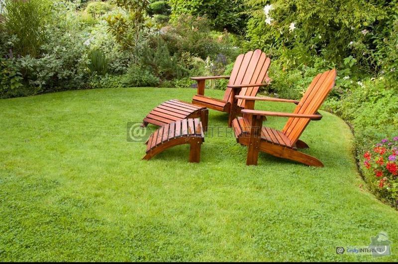 Zahradní nábytek dřevěný: zahradni-nabytek-okrasne-zahrady-63