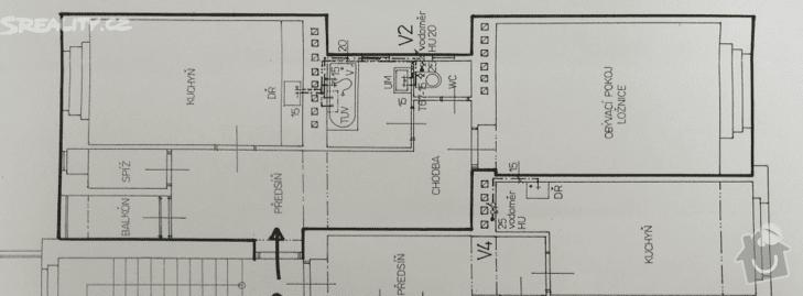 Rekonstrukce bytu 2+kk 65m2, zbourání dvou příček a vystavení nových, nová elektrina, rozvody plynu a topení: Snimek_obrazovky_2014-10-08_v_8.02.37