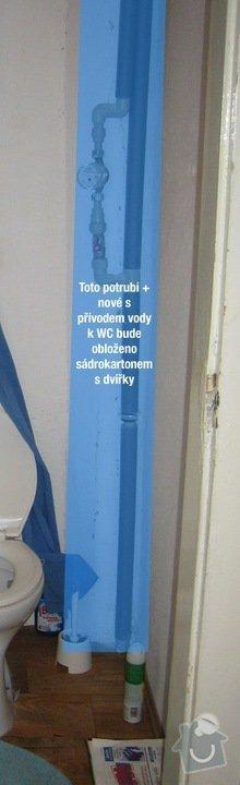 Sádrokartonářské a instalatérské práce na WC: Screenshot_2014-10-08_v_11.37.51