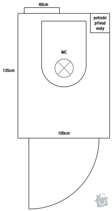 Sádrokartonářské a instalatérské práce na WC: Screenshot_2014-10-08_v_11.36.58