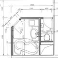 priblizny_plan_rekonstrukce