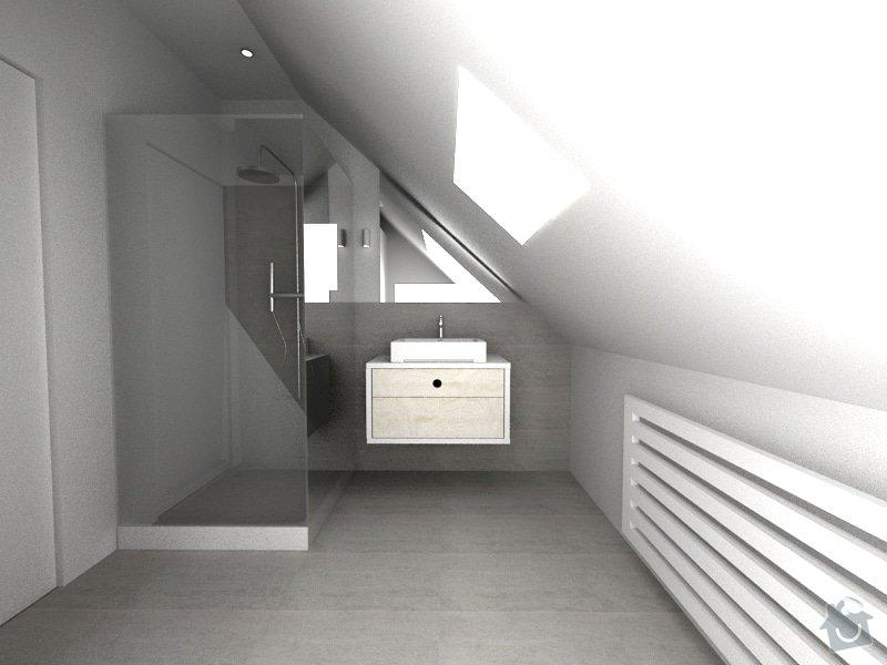 Výroba nábytku: koupelna_8.NP