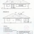 Cenova nabidka krovu strechy scan0166