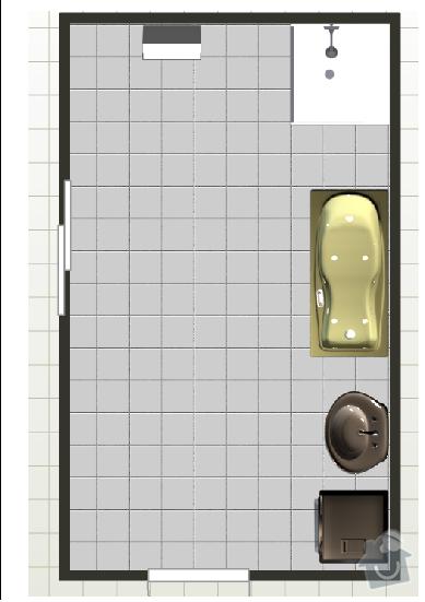 Rekonstrukce koupelny: koupelna_soucasny_stav