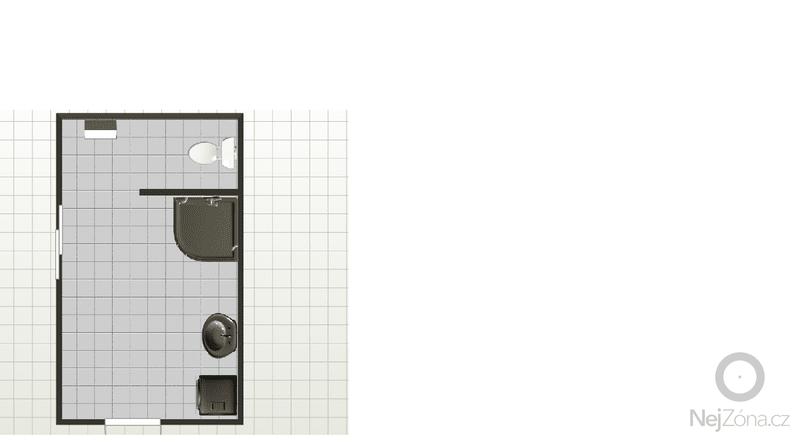 Rekonstrukce koupelny: koupelna_po_rekonstrukci