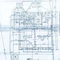 Rekonstruce prizemi rodinneho domu 10589524 10202508951026009 848632798 n