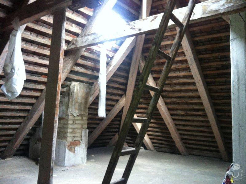 Dílčí vyspravení sedlové střechy z pálených tašek (půdorys domu 12,5x11m): IMG_2387_1000x