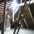 Dilci vyspraveni sedlove strechy z palenych tasek pudorys dom img 2387 1000x