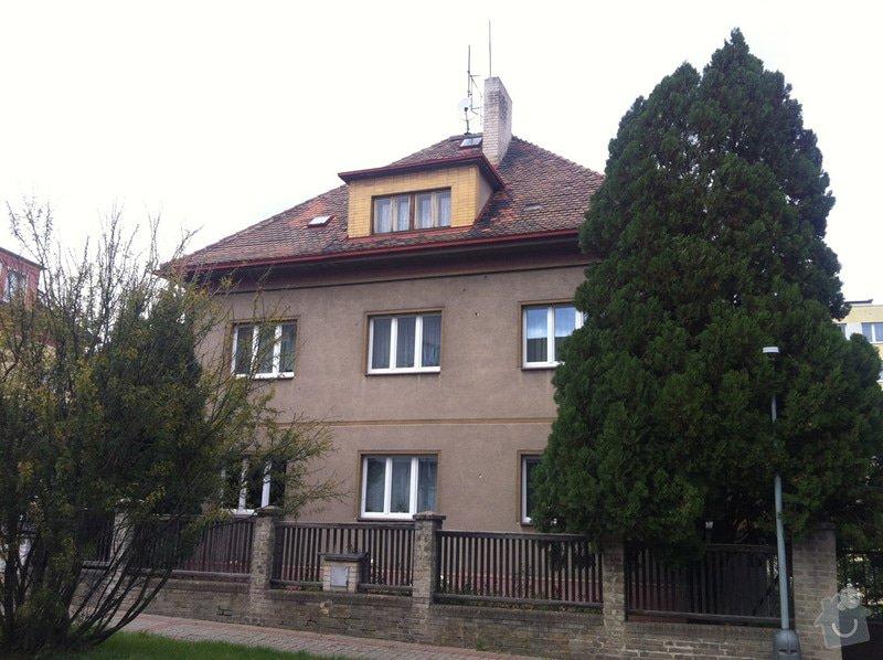 Dílčí vyspravení sedlové střechy z pálených tašek (půdorys domu 12,5x11m): IMG_2388_1000x