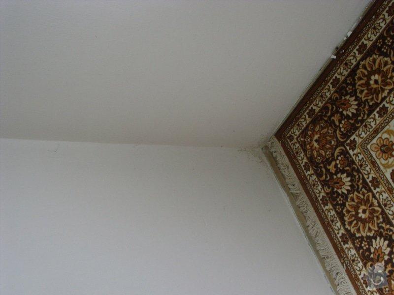 Komplexní rekonstrukce 2+1 včetně nového jádra a podlah: IMG_1274