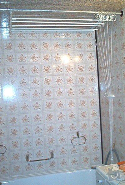 Rekonstrukce koupelny a WC: 2003_koupelna-02