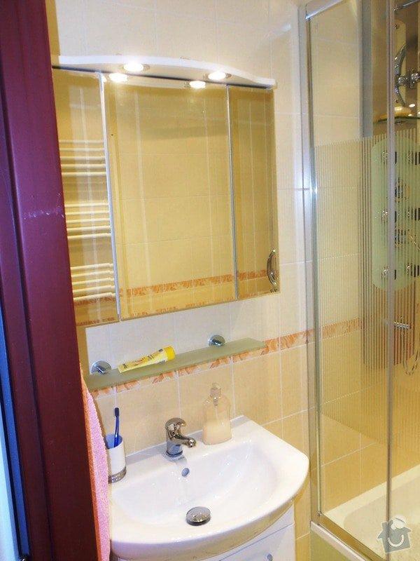 Rekonstrukce koupelny a WC: 100_2325-kompletace_po_rekonstrukci-7.10.2014