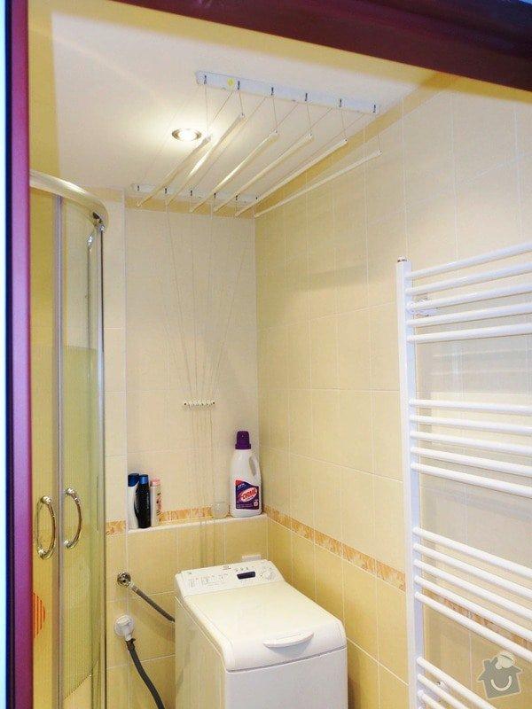 Rekonstrukce koupelny a WC: 100_2327-kompletace_po_rekonstrukci-7.10.2014