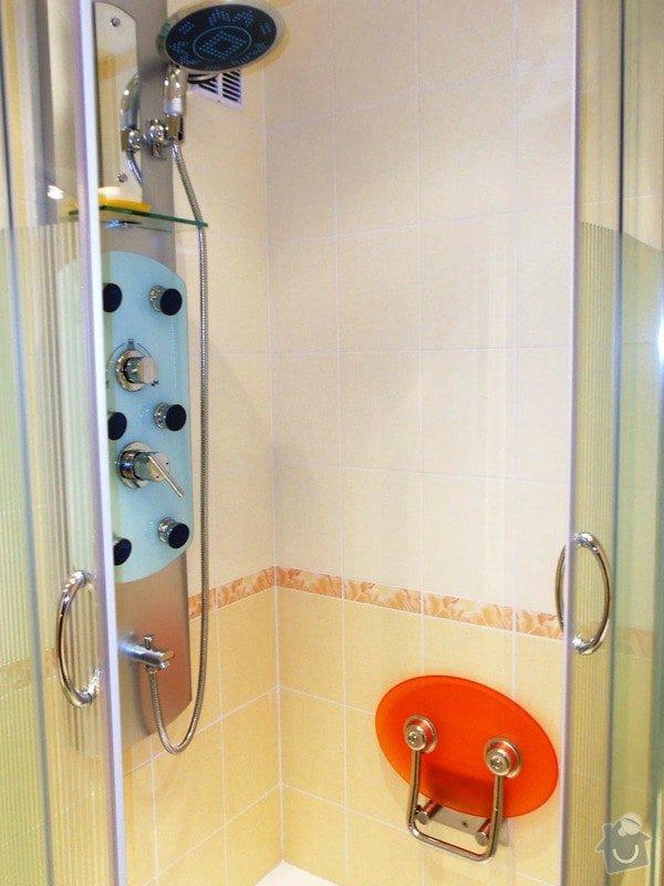 Rekonstrukce koupelny a WC: 100_2328-kompletace_po_rekonstrukci-7.10.2014