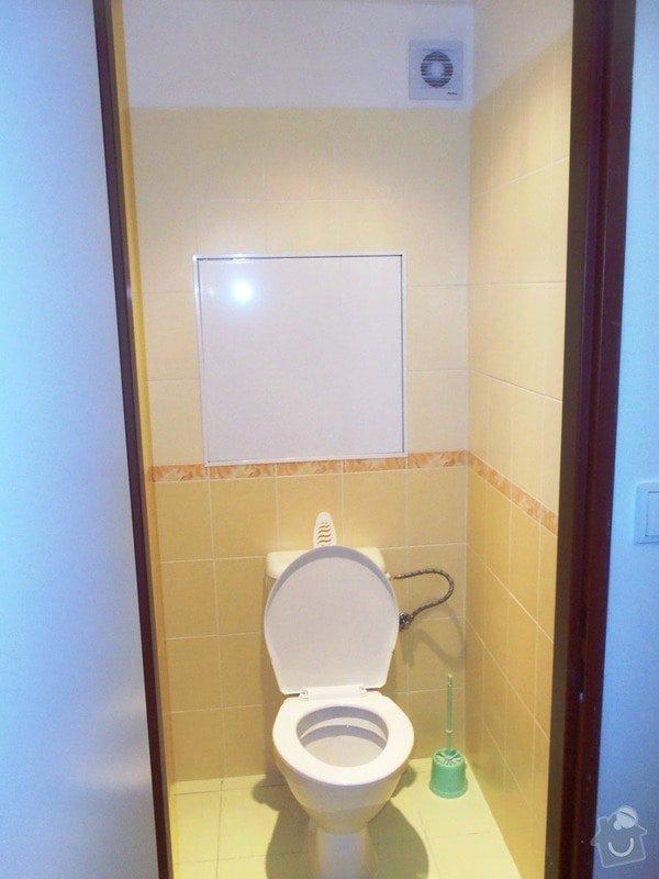 Rekonstrukce koupelny a WC: 100_2323-kompletace_po_rekonstrukci-7.10.2014