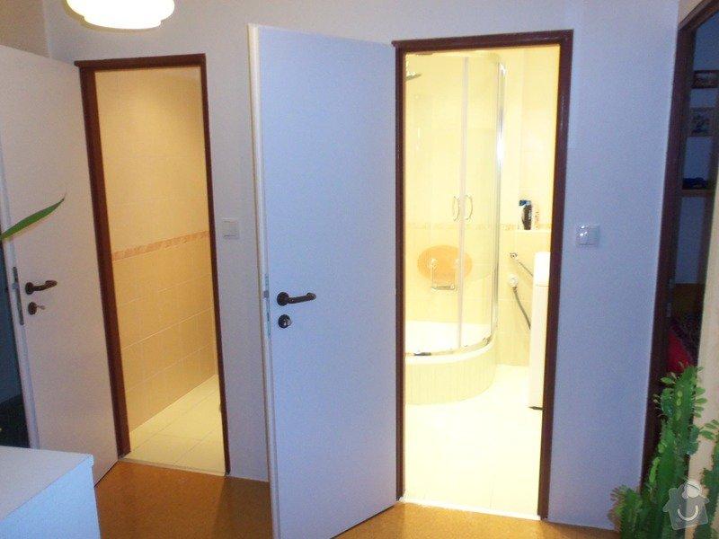 Rekonstrukce koupelny a WC: 100_2322-kompletace_po_rekonstrukci-7.10.2014