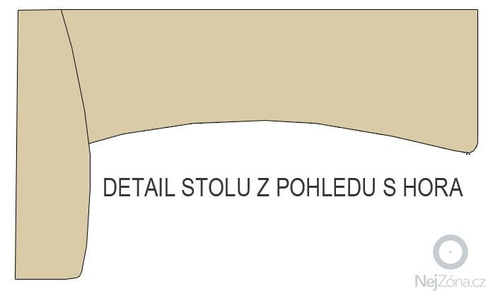 Kancelářský stůl: stul_2