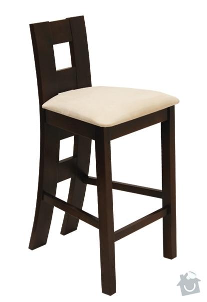 4 barové židle: Screenshot_2014-10-11_22.13.39