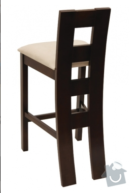 4 barové židle: Screenshot_2014-10-11_22.14.00