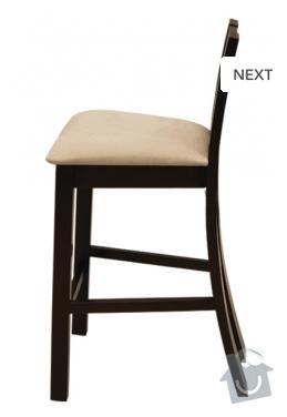 4 barové židle: Screenshot_2014-10-11_22.14.12